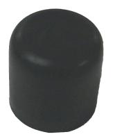 OMC Sterndrive/Cobra Plug Off Caps