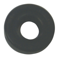 Oil Seal for Chrysler/Force Outboard 26-F901307-2 - Sierra