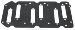 Mercury Marine 27-14697-2 replacement parts