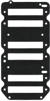 Mercury Marine 27-813859 replacement parts