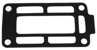 Sierra 18-0676 Riser Gasket