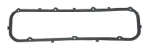 Valve Cover Gasket for Mercruiser 27-73666, GLM 31820 - Sierra