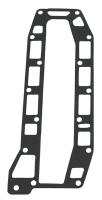 Yamaha 6H4-41114-A0-00 replacement parts