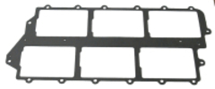 Yamaha 6G5-13645-A1-00 replacement parts
