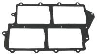 Yamaha 6E5-13645-A1-00 replacement parts