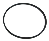 O-Ring for Mercruiser 25-62700, Mercury/Mariner, GLM 81520 - Sierra