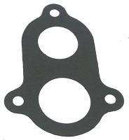 Crusader Thermostat Gaskets