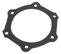 Mercury Marine 27-35380 replacement parts