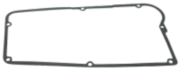 Base to Cover Gasket for Johnson/Evinrude 314322, GLM 34740 - Sierra