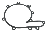 Water Pump Impeller Housing Gasket - Sierra