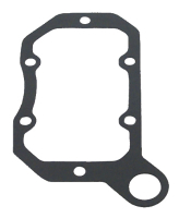 Johnson / Evinrude / OMC 317951 replacement parts