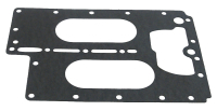 Johnson / Evinrude / OMC 318156 replacement parts