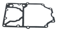 GLM 34880 replacement parts