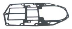 Base Adapter to Powerhead Gasket for Johnson/Evinrude 333879, GLM 35780 - Sierra
