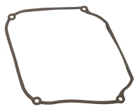 Johnson / Evinrude / OMC 321722 replacement parts
