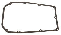Johnson / Evinrude / OMC 321794 replacement parts