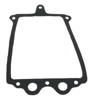 Johnson / Evinrude / OMC 323222 replacement parts