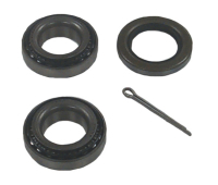 "1 1/16"" Trailer Bearing Kit - Sierra"