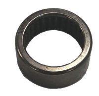 Inside Forward Gear Bearing - Sierra