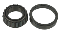 Mercury Marine 31-32573A1 replacement parts