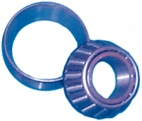 Mercruiser Tapered Roller Bearings