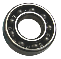 Mercruiser Ball Bearings