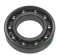 Mercury Forward Gear Outside Bearings
