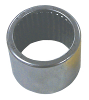 Mercruiser Inside Forward Gear Bearings