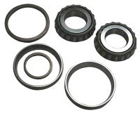 Bearing Kit for Mercruiser 31-35988A2 31-35988A12, GLM 21520 - Sierra