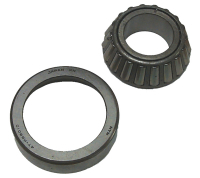 Tapered Roller Bearing - Sierra