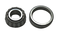 U-Joint Shaft Bearing for OMC Sterndrive/Cobra 983878, GLM 21543 - Sierra