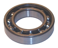 Reverse Gear Thrust Bearing - Sierra