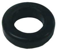Evinrude Thermostat Valve Seat Grommet