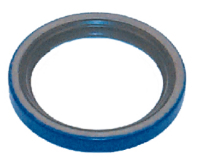 Johnson / Evinrude / OMC 3860095 replacement parts