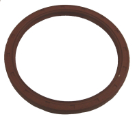 Two Piece Rear Main Crankshaft Seals - Sierra