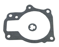 Float Bowl and Nozzle Gasket for Johnson/Evinrude - Sierra
