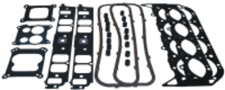 Chevy Marine 454 Head Gasket Set - Sierra