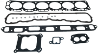 Head Gasket Set - Sierra