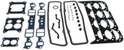 Chevy Marine 350 Head Gasket Set - Sierra