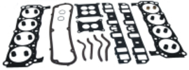 Indmar Head Gasket Sets