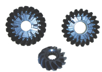 Gear Set for Johnson/Evinrude - Sierra
