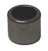 Wrist Pin Bearing for Johnson/Evinrude 386014 - Sierra