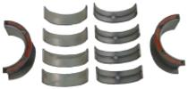 Standard Main Bearing - Sierra