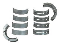 Main Bearing - Sierra