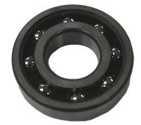 Lower Main Ball Bearing - Sierra