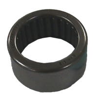 Aft Carrier/Forward Gear Thrust Bearings - Sierra