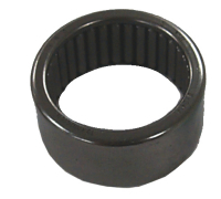 Evinrude Fore Carrier Bearings