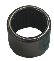 Evinrude Pinion Gear Bearings