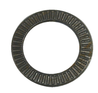 Evinrude Reverse Gear Thrust Bearings