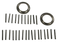 Johnson Wrist Pin Bearings